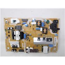 SAMSUNG UN43MU630DFXZA TV PSU POWER SUPPLY BOARD L40S6R_MSM BN44-00806F