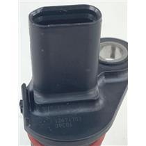 OEM 2013-2020 IMPALA MALIBU REGAL Engine Crankshaft Position Sensor 12674702