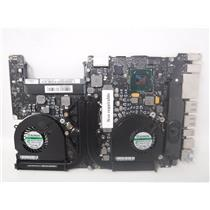 "Apple  MacBook Pro15.4""Mid 2012 Logic Board 820-3330-B w/Core i7 (3615QM) 2.3GHz"
