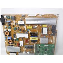 "RCA RTRU6528-CA 65"" ROKU SMART UHD TV PSU POWER SUPPLY BOARD MP220D-2SF TESTED"