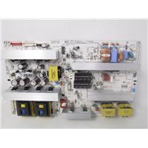 LG 47LG50-UG TV PSU POWER SUPPLY BOARD LGP47-08M EAY4050530