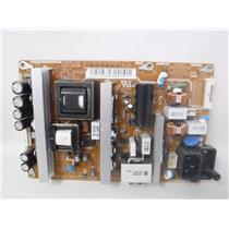 SAMSUNG LN32C530F1FXZA TV PSU POWER SUPPLY BOARD P323F1_AHS BN44-00339B