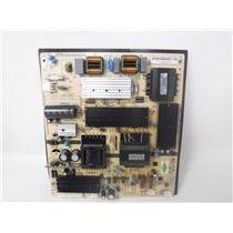 Element E4STA5517 TV PSU POWER SUPPLY BOARD MP5565T-90V1200