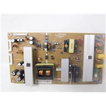 Toshiba 46G310U TV PSU POWER SUPPLY BOARD PK101V2520I