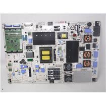 LG 42LE5400-UC TV PSU POWER SUPPLY BOARD EAY60803102