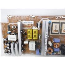 SAMSUNG LN40C670M1FXZA  TV PSU POWER SUPPLY BOARD I40F1_ADY BN44-00340B