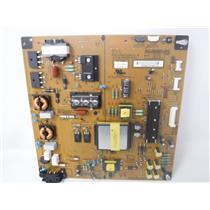 LG 47LS4500-UD TV PSU POWER SUPPLY BOARD LGP4247H-12LPB EAY62512701