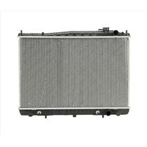 100% New Radiator for Nissan Frontier and Xterra 00-04 V6 3.3L 21460-4S100