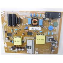 VIZIO D40f-F1 TV PSU POWER SUPPLY BOARD 715G8856-P02-001-0H2S