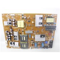 VIZIO M502i-B1 TV PSU POWER SUPPLY BOARD 715G6100-P06-003-002H