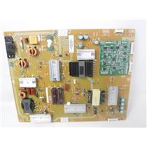 VIZIO E55-DO TV PSU POWER SUPPLY BOARD FSP165-1PSZ01