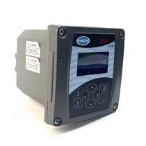 Hach SC100 LXV401.52.00002 General Purpose Analyzer Control Module WORKING
