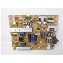 LG 47LB5900-UV  TV PSU POWER SUPPLY BOARD LGP474950-14PL2 EAX65423801 (2.2)