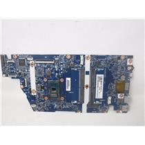 HP Envy 15t-as000 Laptop Motherboard SPS 857242-001/w i7-6500U 2.50 GHz