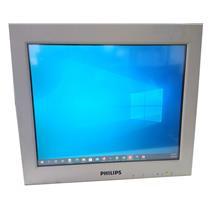 Philips MLCD17C Monitor PN/M8033C REF/991932050961