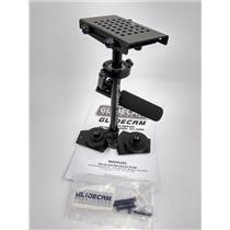 Glidecam XR-1000 Handheld Camera Stabilizer Kit
