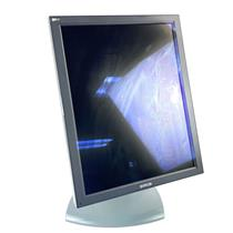 """Barco MDNC-3121 Nio 3MP 21.3"""" Color LCD Medical Diagnostic Display 72k Hours"""