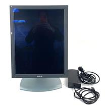 """Barco MDNC-3121 Nio 3MP 21.3"""" Color LCD Medical Diagnostic Display 72.3k Hours"""