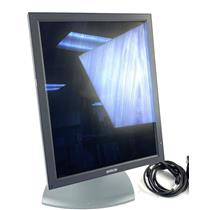 "Barco MDNC-3121 Nio 3MP 21.3"" Color LCD Medical Diagnostic Display 75.9k"