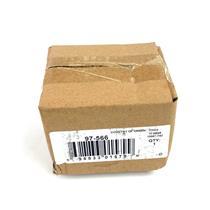 New in Box Ergotron 97-566 Barcode Scanner Mount