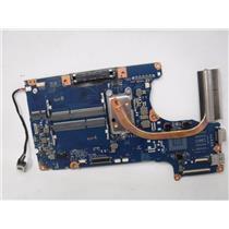 Toshiba Tecra Z40-B Laptop Motherboard w/i3-5005U 2.0GHZ