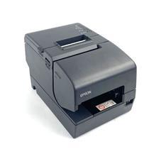 Epson TM-H6000IV  M253A Receipt Slip Printer TESTED & WORKING