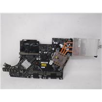 """Apple iMac A1311 Mid 2010 21.5"""" Logic Board 820-2784-A w/i3-540 3.06GHZ"""