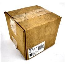 Box of 6x Apollo ENX 250W 82V Overhead Projector Replacement Lamp Bulb EVW-14210