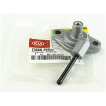 OEM 2003-2006 SORENTO EX LX By-Pass Pipe Fitting Assembly 25660-39800