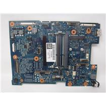 Panasonic ToughBook CF-31 Motherboard w/i5-3340M 2.7GHZ