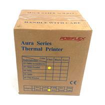 NEW Posiflex PP- 7000-C Serial/ Parallel Thermal Receipt Printer
