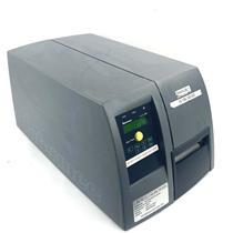Intermec PM4i EasyCoder 3400 Thermal Barcode Label Printer 1771299 Inch Printed