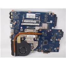 Acer Aspire 5741-3541 Motherboard LA-5892P (MBPSV02001) w/i5-450M 2.4GHZ