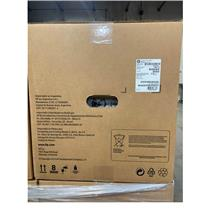 HP LaserJet Enterprise M608n Printer K0Q17A- NEW!
