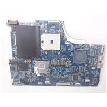 HP Envy m6- n010dx Laptop motherboard 760042-501
