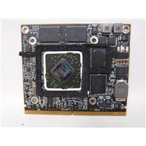 ATI RadeonHD 4670 (256MB) 109-B80357-00 for Apple iMac A1311 Mid 2010, Late 2009