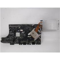 "Apple iMac A1312 Mid 2011 27"" Logic Board 820-2828-A w/i5-2500S 2.7GHZ"