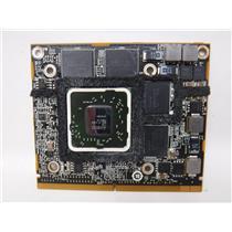 AMD Radeon HD 6770M (512MB) 109-C29557-00 for Apple iMac A1311, A1312 Mid 2011