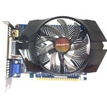 Gigabyte Nvidia GeForce GT 640 2GB DDR3
