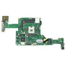 MSI GE70 Laptop Motherboard MS-17561