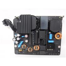 Apple iMac A1419 Late 2012, 2013 300W Power Supply Electronic Model ADP-300AF T