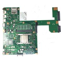 Asus X504LA Laptop Motherboard 60NB0B00 w/  i3-5020U 2.20 GHz