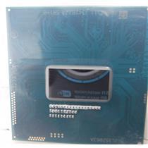 Intel Core i5-4330M 2.8 GHz Dual Core Socket G3 Laptop CPU Processor  SR1H8