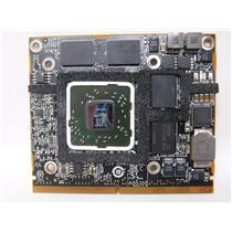 ATI Radeon HD 5670 (512MB) 109-B98557-00 for Apple iMac A1311 Mid 2010