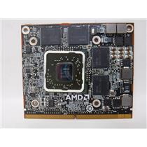 AMD Radeon HD 6750M (512MB) 109-C29557-00 for Apple iMac A1311 Mid 2011