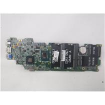 Dell Vostro 3360 Laptop Motherboard 04MDKT w/i3-3227U 1.90 GHz