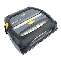 Zebra ZQ520 ZQ52-AUE0000-00 Thermal Wireless Printer - 23 Cycles / 53 IN