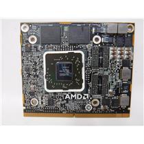 AMD Radeon HD 6750M (256MB) 109-C29557-00 for Apple iMac A1311 Mid 2011
