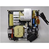 Apple iMac A1311 (2009/2010/2011) Power Supply 250W ADP-200DF B (614-0445)