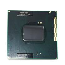 Intel i5-2430M 2.4 GHz Socket G2 (rPGA988B) SR04W CPU Processor